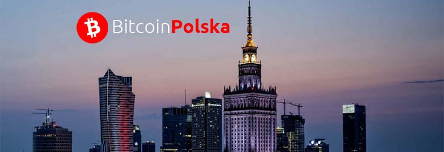 rozłam w grupie bitcoin polska