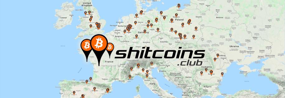 bitomaty shitcoins.club mają zniknąć z niemiec