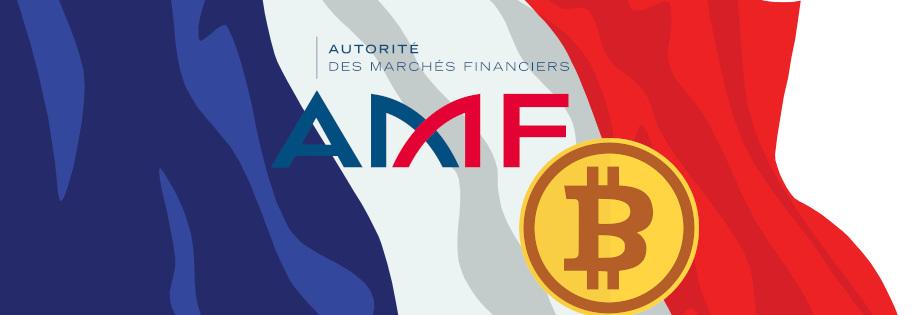 AMF bitcoin