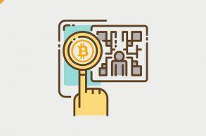 analiza blockchain, śledzenie transakcji, sprawdzanie zawartości porfela kryptowalut