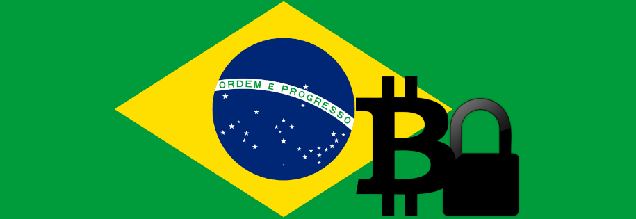 bitocin w brazyli - kolejna giełda kryptowalut kończy działalność