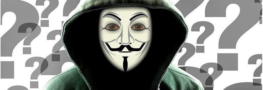 nieostrożny haker oddał skradzione kryptowaluty