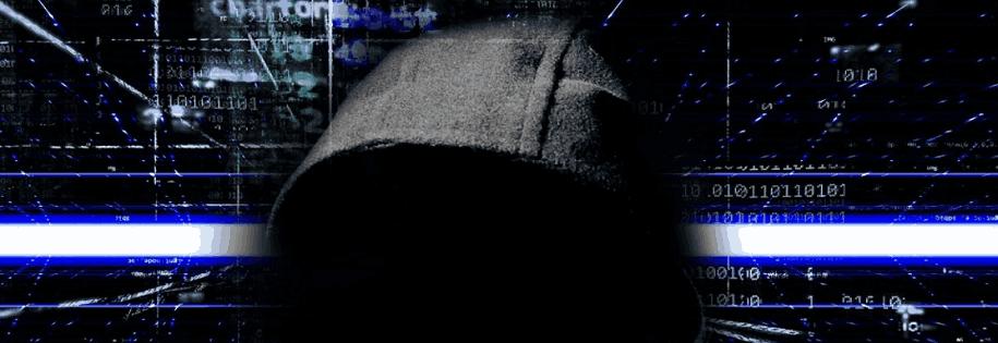 Ransomware - blackmailing