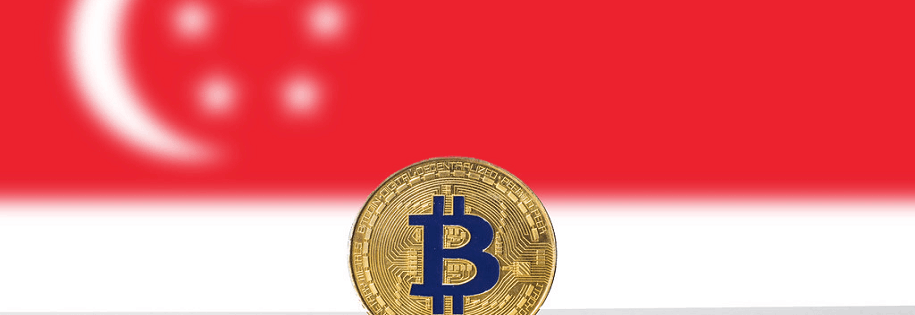 singapore flab - bitcoin