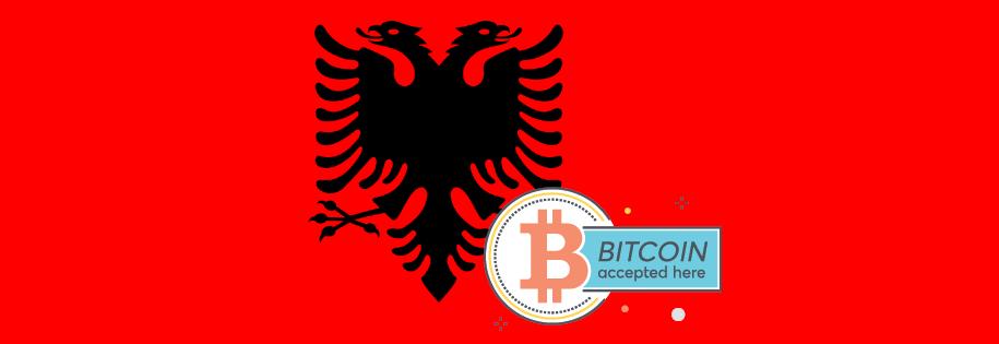 albania uchwala kompleksowe regulacje dla rynku kryptowalut