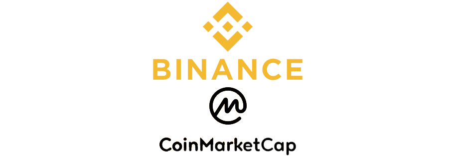 miesiąc po przejęciu przez Binance, Coinmarketcap zmienia metodologię a giełda Cz trafia na 1 miejsce