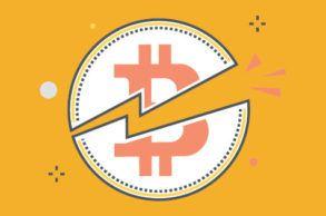 bitcoin halving dziś 2020