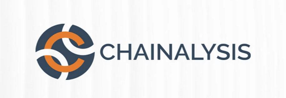 Chainalysis - logo
