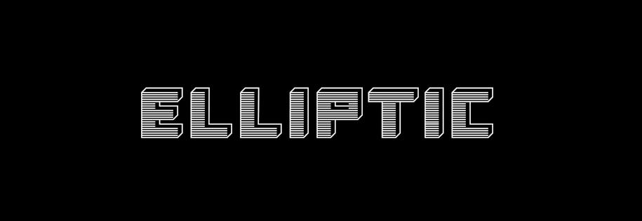 firma elliptic zajmująca się analizą blockchain przedstawia, że nielegalne transakcje z użyciem bitcoina no mniej niż 1%