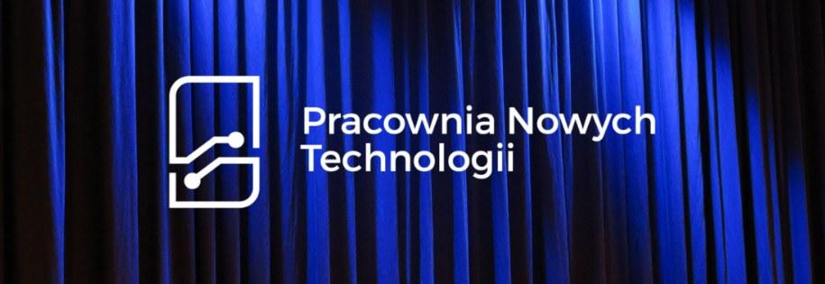 pracownia nowych technologii kończy działalność