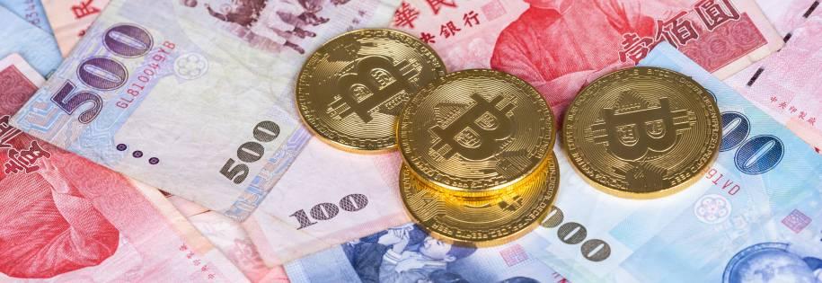 bitcoiny chiny