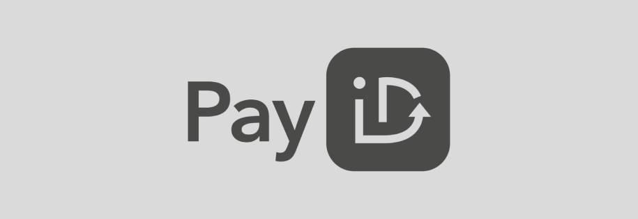 PayID