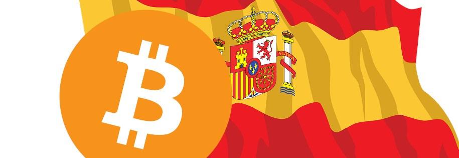 znak towarowy bitcoin zarejestrowany przez mieszkańca hiszpani
