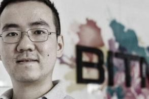 ceo bitmain micree zhan chce wykupić udziały rywala aby zakończyć konflikt w firmie