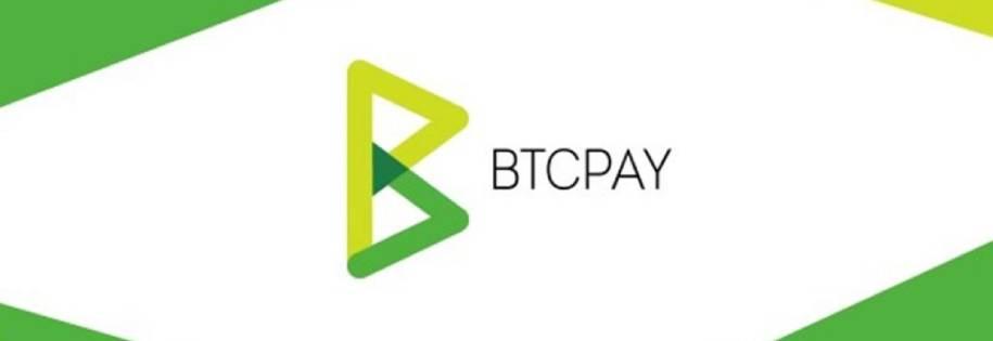 btc pay zwroty btc