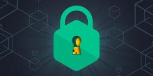 Czym jest i jak działa staking kryptowalut