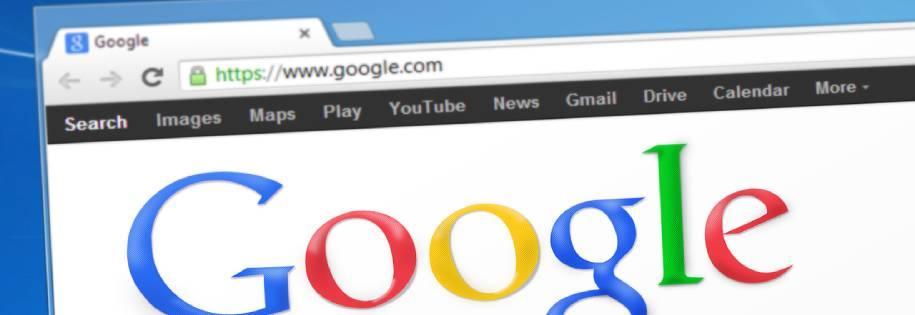 google chrome rozszerzenia