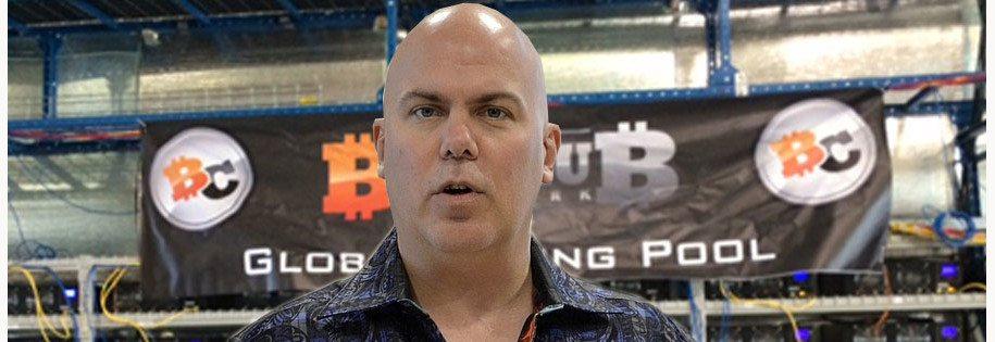 russ medlin z bitcoinowej piramidy bitclub network aresztowany w dżakarcie