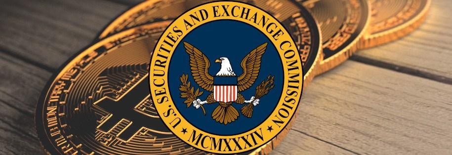 Securities and Exchange Commission - Amerykańska Komisja Papierów Wartościowych i Giełd (SEC) -