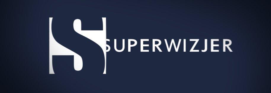 bitbay w superwizjer tvn