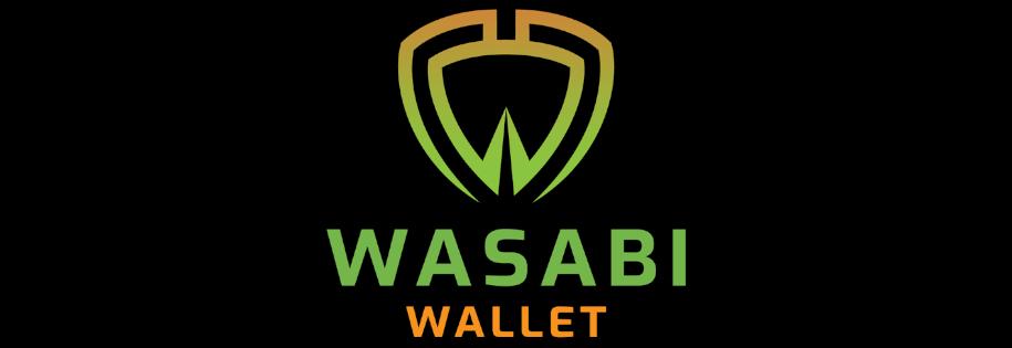 portfel kryptowalut wasabi wallet jest przedmiotem zainteresowania europolu