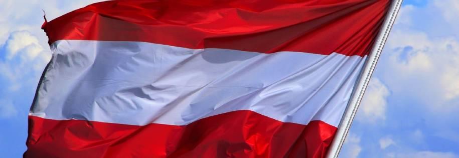 austria kryptowaluty
