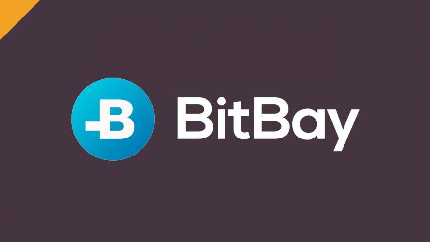 giełda kryptowalut bitbay