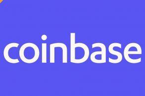 coinbase wbtc