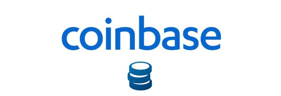 giełda kryptowalut coinbase planuje debiut na parkiecie tradycyjnej giełdy
