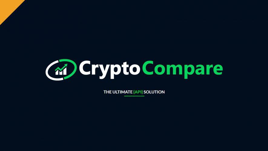 cryptocompare logo big