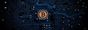 aspekt technologiczny bitcoina
