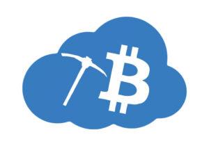 Definicja cloud miningu oraz ryzyko związane z kopaniem kryptowalut w chmurze