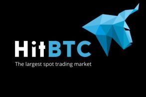 nowości na giełdzie kryptowalut hitBTC