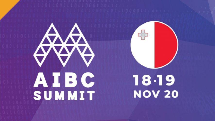 Malta AIBC Summit 2020