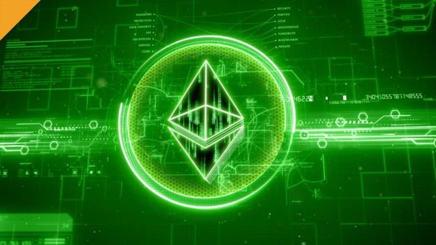 Ethereum Hacked