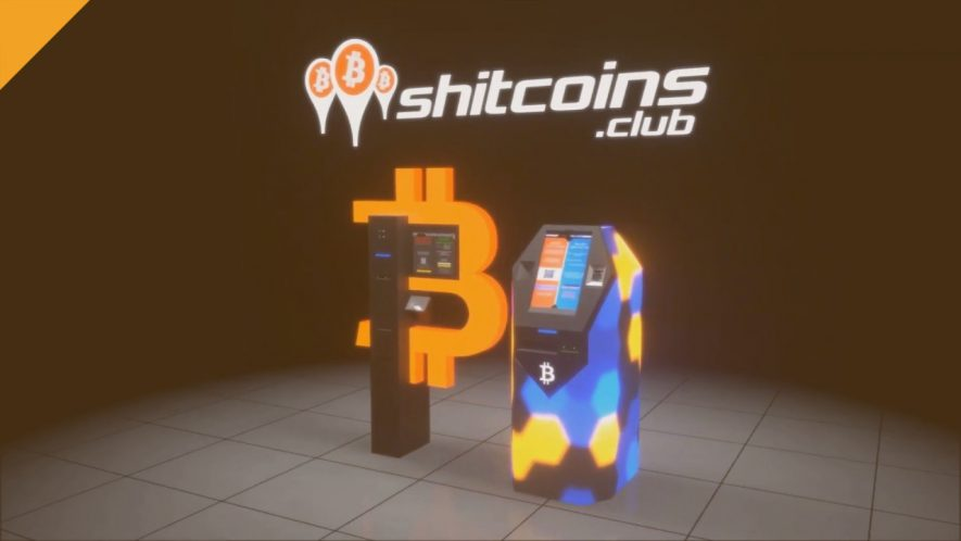 shitcoins club niemile widziany w niemczech