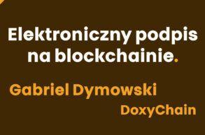 doxychain wywiad