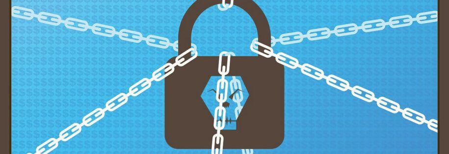 ransomware jak uniknąć jak nie płacić