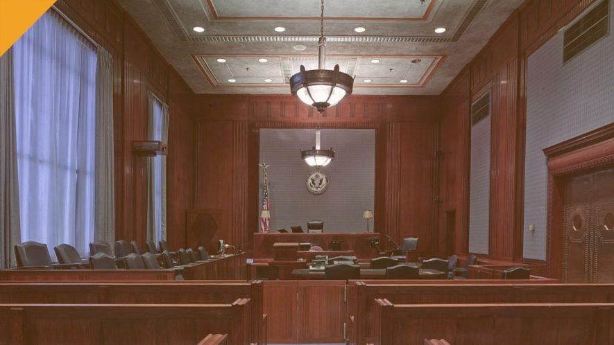 prawnicy zwracają się sądu ws ico status network