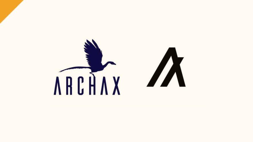 archax algorand