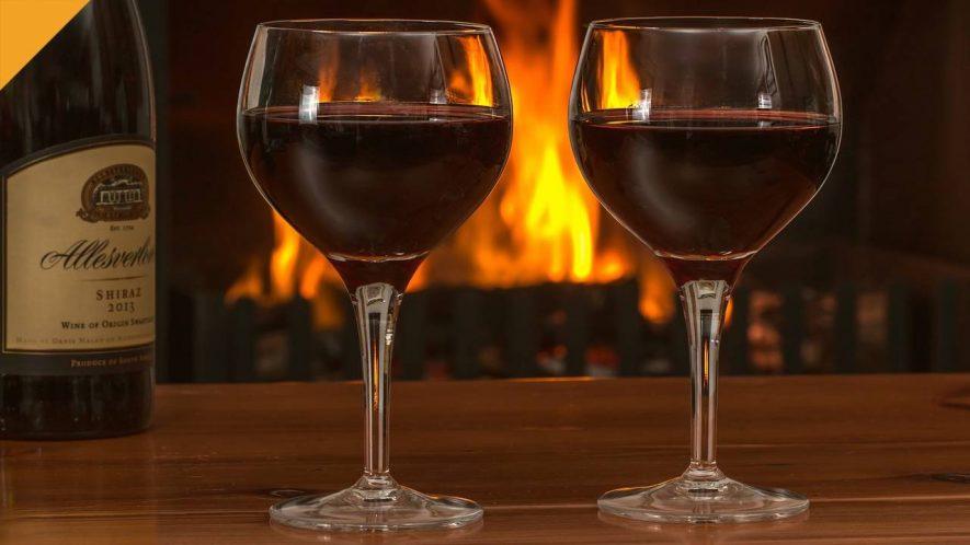 wino blockchain