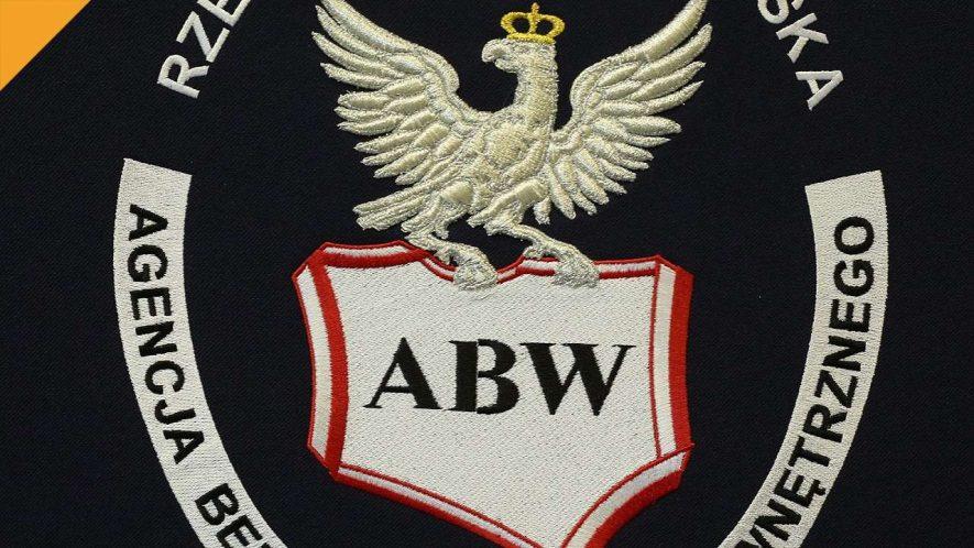 ABW - logo