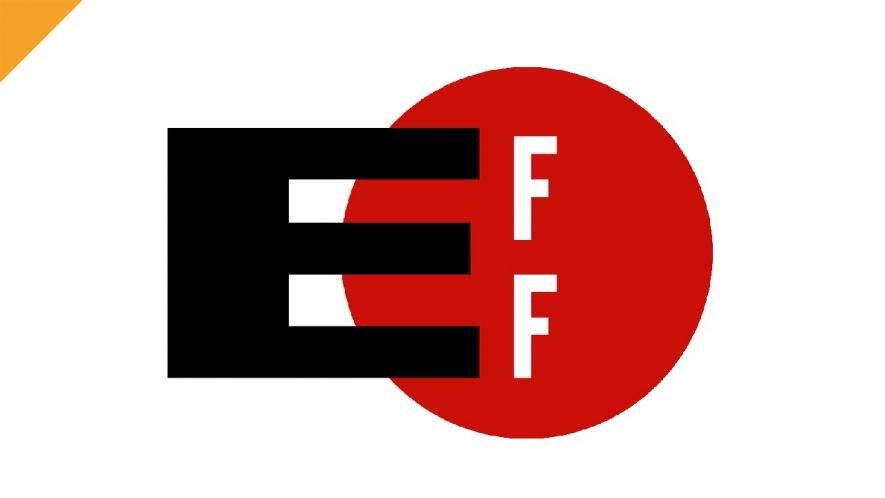 EFF II