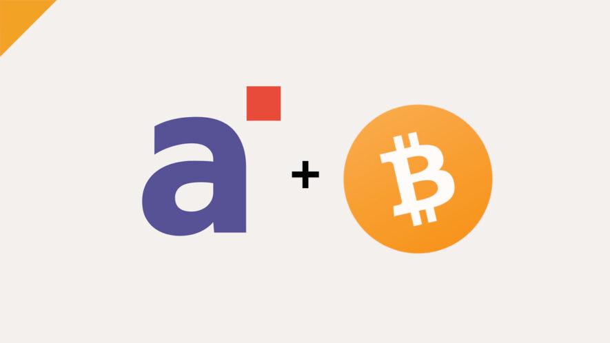 aturpi i bitcoin