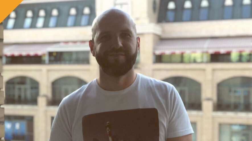 stadczenko - demaskator bitsonara zgłosił sprawę do fbi