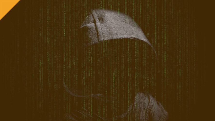 akcja służb przeciwko handlarzom w darknecie