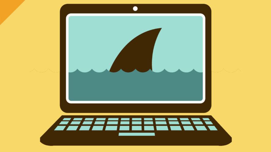 kryptocibul - nowe szkodliwe oprogramowanie odkryte przez eset
