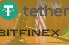 bitfinex i tether