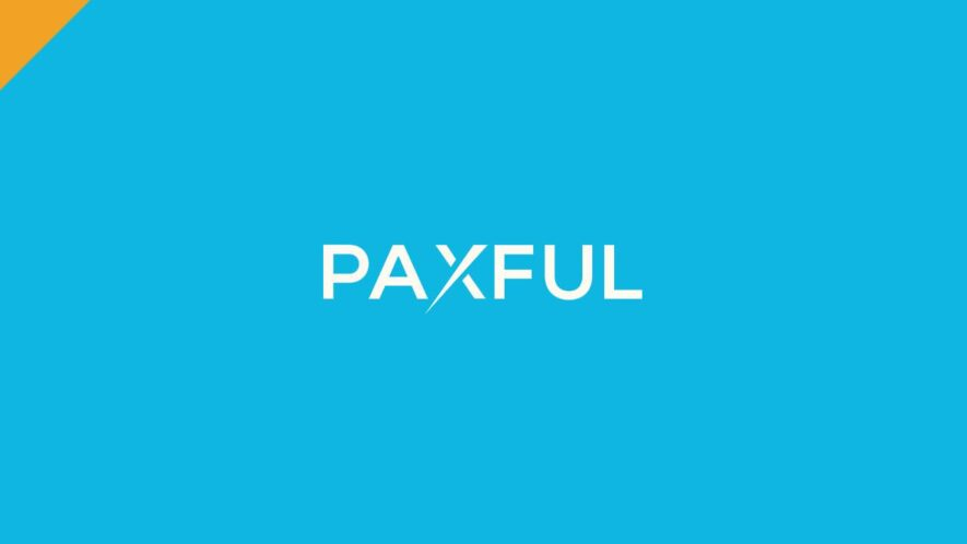 paxful giełda p2p