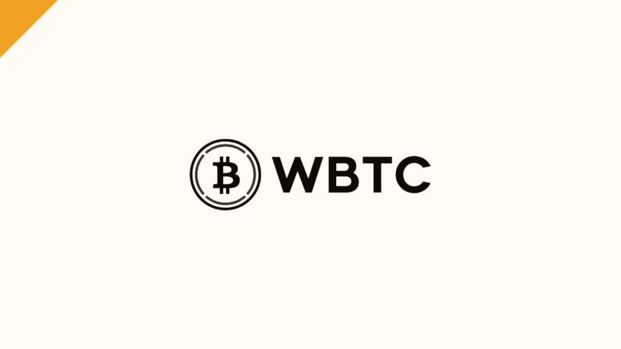 wrapped bitcoin